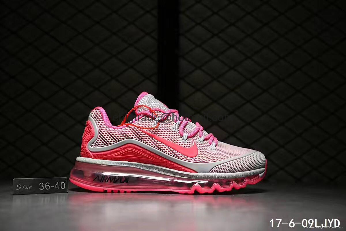 cheap nike air max 2018 mens running shoes nike shoes for