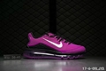 Cheap NIKE AIR MAX 2018 MEN'S RUNNING SHOES Nike shoes for men air max shoes