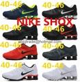 Cheap nike shox shoes for men Nike shox shoes women Nike TN Nike shoes on sale