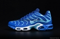 Cheap Nike TN shoes Nike air max Tn nike air max plus nike tuned sneakers