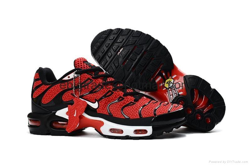 Cheap Nike Tn Shoes China