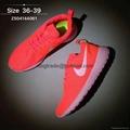 nike roshe run shoes online outlet