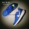 Cheap Nike Roshe Run men shoes Nike Roshe One Nike Roshe Run women shoes oulet