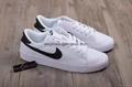 Cheap Nike Tennis Classic shoes