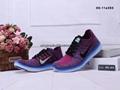 Cheap Nike Free RN Flyknit Nike Free shoes  Nike Lunarlon shoes nike shoes oulet
