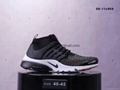 Cheap Nike Air Presto Flyknit Ultra NIKE AIR SHOES NIKE RUNNING SHOES ON SALE