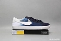 NIKE SB BLAZER VAPOR shoes on sale
