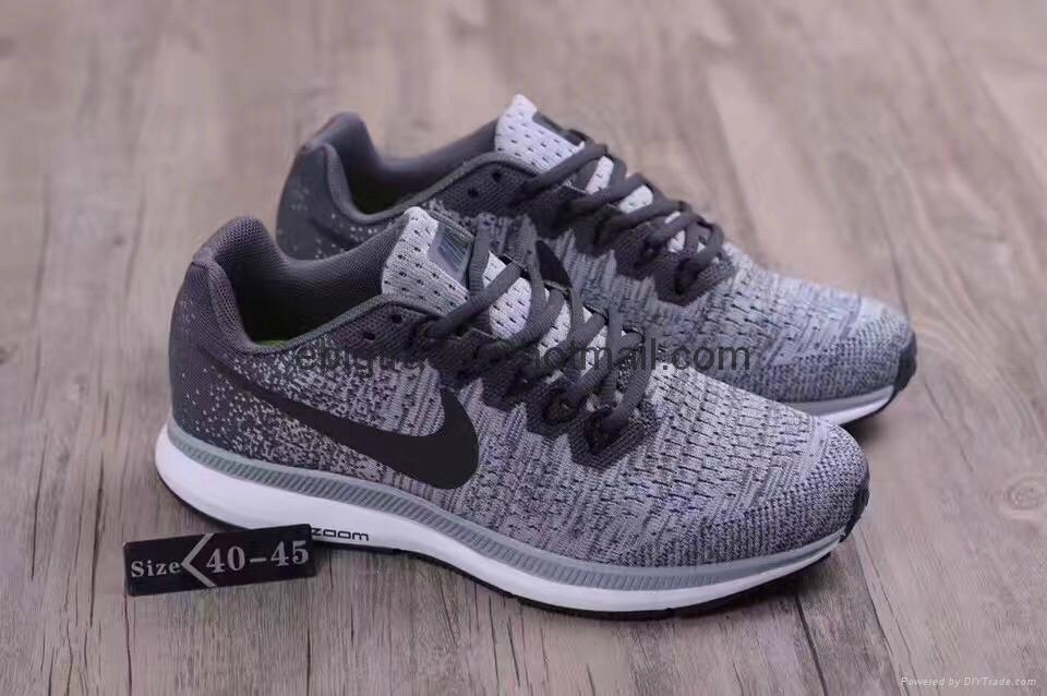 Nike Air Zoom Pegasus shoes for men