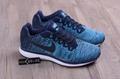 Cheap Nike Air Zoom Pegasus Nike GYM Shoes NIKE Training shoes Nike tennis shoes