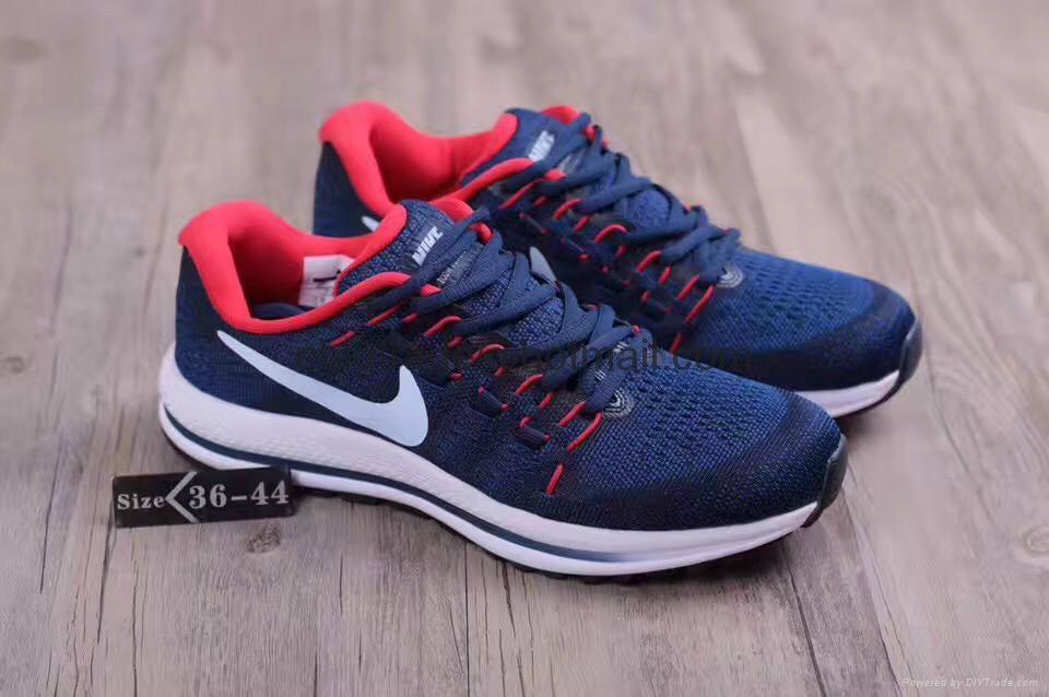 Cheap Nike LUNARGLIDE shoes nike running shoes for men REPLICA NIKE SHOES MEN