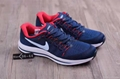 Cheap Nike LUNARGLIDE shoes nike running