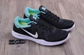 Cheap Nike LUNARGLIDE shoes nike running shoes for men REPLICA NIKE SHOES MEN
