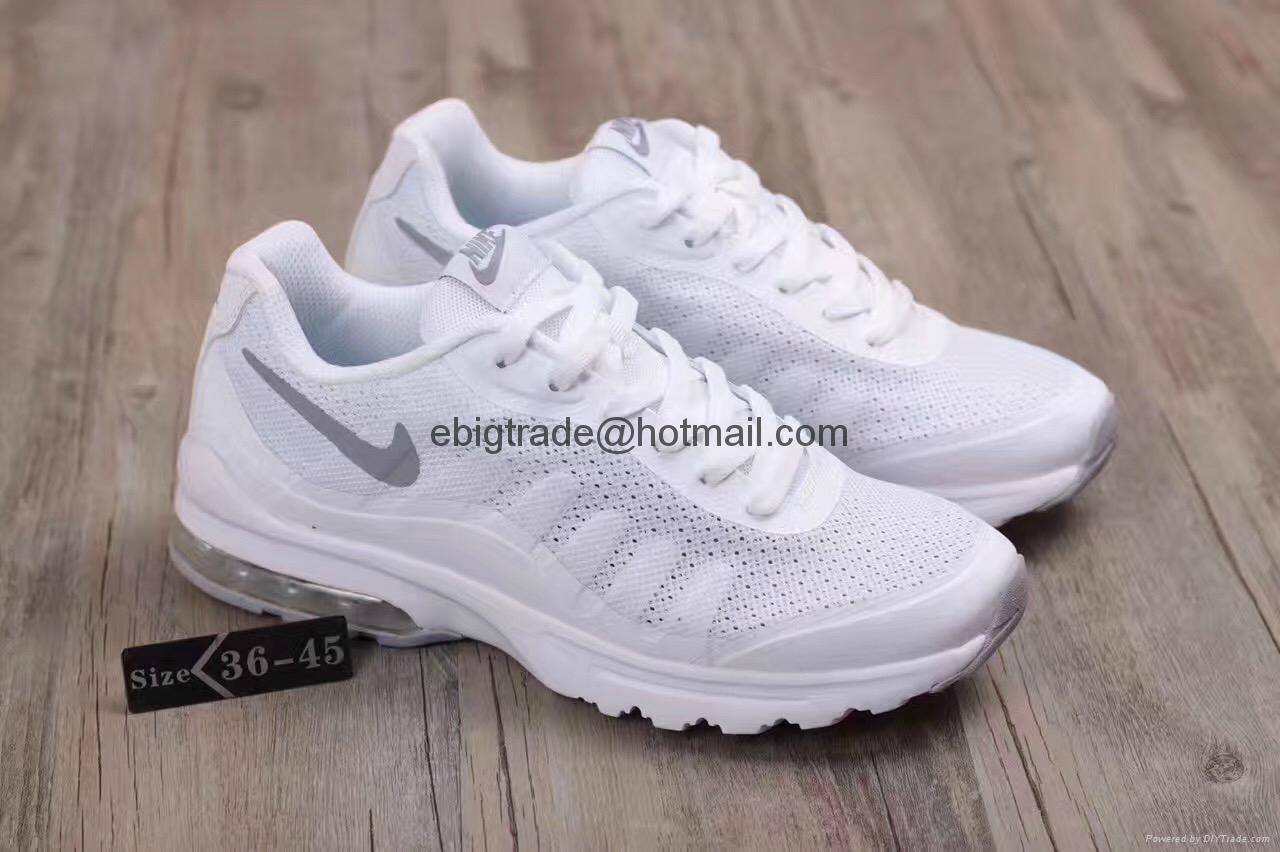 Cheap Nike air max 95 Premium Nike air max 95 Nike men shoes nike women shoes