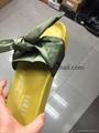 Cheap PUMA FENTY BOW SLIDE WN Rihanna PUMA X FENTY RIHANNA SLIDE Puma Bow Slide