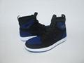 Cheap Nike Air Jordan Retro 1 shoes Nike basketball shoes Nike Air Jordan 1