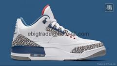 Cheap      Air Jordan Retro 3 shoes       Air Jordan shoes air jordan 3 shoes