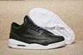 Cheap Nike Air Jordan Retro 3 shoes  Nike Air Jordan shoes air jordan 3 shoes