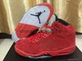 Cheap Nike air jordan 5 Nike jordan shoes air jordan 5 retro basketball shoes