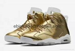 Cheap Nike air jordan 6 jordan shoes air jordan 6 retro nike basketball shoes