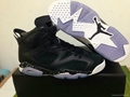 Cheap Nike air jordan 6 jordan shoes air jordan 6 retro nike basketball shoes