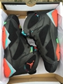 Cheap Nike air Jordan 7 retro Air Jordan