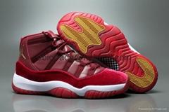 Cheap Nike air Jordan 11 retro Air