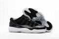 Cheap Nike air Jordan 11 retro Air Jordan 11 Low shoes Air Jordan 11 sneakers