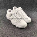 Cheap Nike air Jordan 11 retro Air Jordan 11 Low shoes Air Jordan 11 sneakers