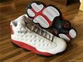 Cheap Nike Air Jordan 13
