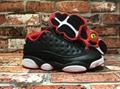 replica Nike Air Jordan 13