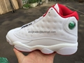 Cheap Air Jordan Retro 13 Nike Air