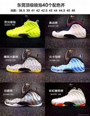 best service 6a743 4468f Cheap Nike Air Foamposite Pro Shoes Nike Air Foamposite One NIKE JORDAN  SHOES