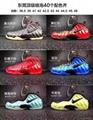 cheap  Nike Air Foamposite