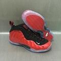 Cheap Nike Air Foamposite Pro Shoes Nike Air Foamposite One NIKE JORDAN SHOES
