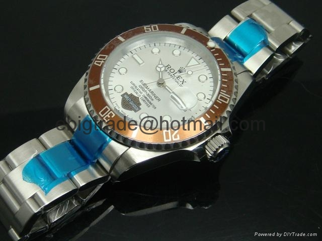 discount Rolex watch