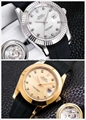 Rolex watch online outlet