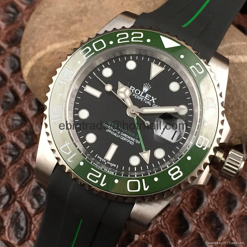 cheap Rolex Swiss watch