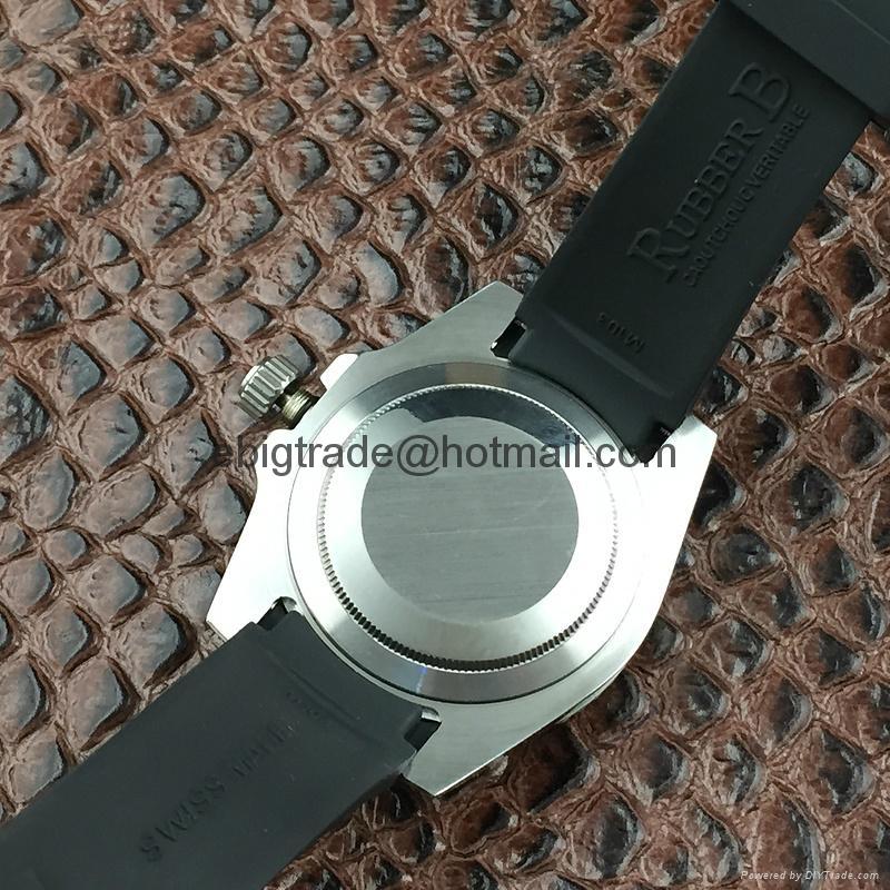 Discount Rolex Watch Rolex Swiss Watch Rolex GMT Master II Ladies Rolex Watches  9