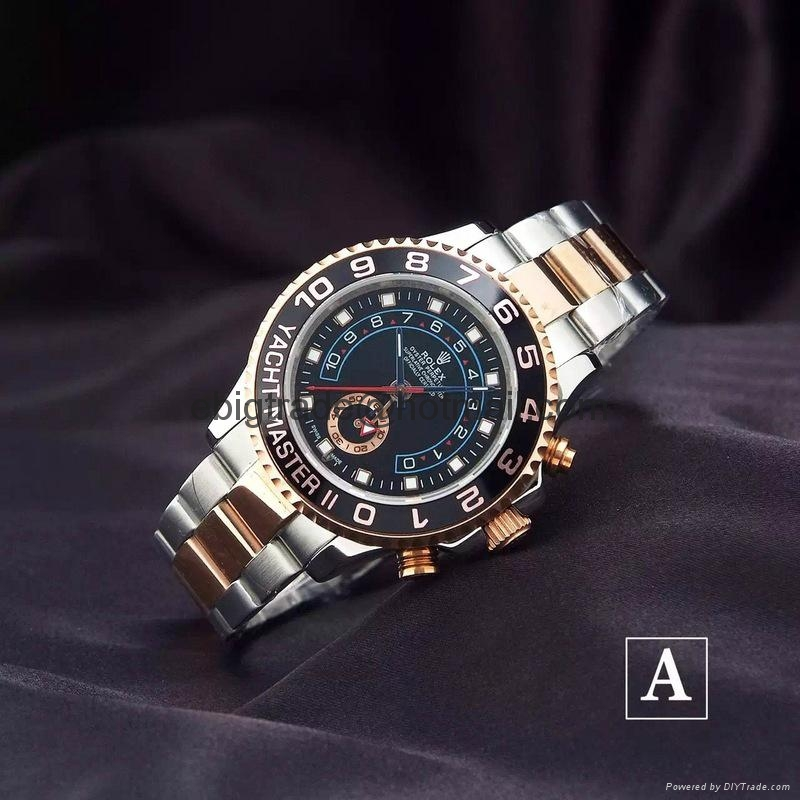Rolex Watch on sale