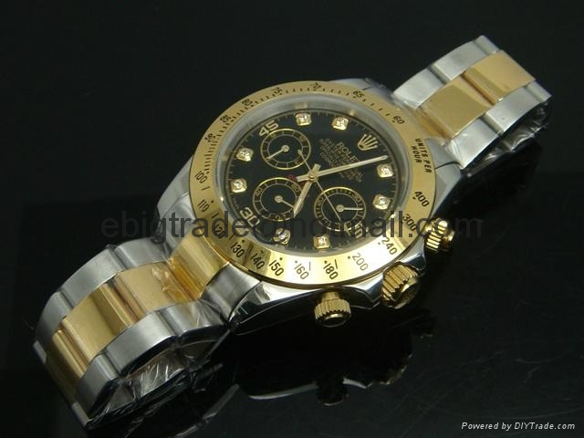 Cheap Rolex Swiss Watches Luxury Rolex Watch Price ROLEX DAYTONA 116523