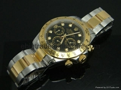 Cheap Rolex Swiss Watche