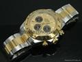 cheap Rolex watches for men
