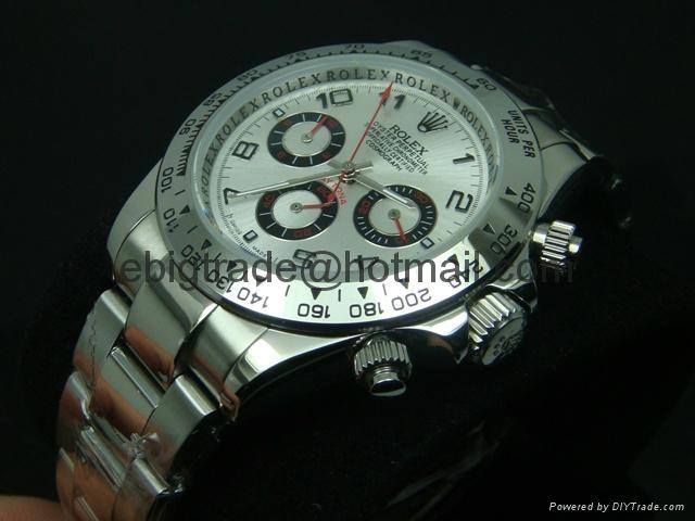 discount Rolex watches