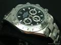Rolex watches on sale