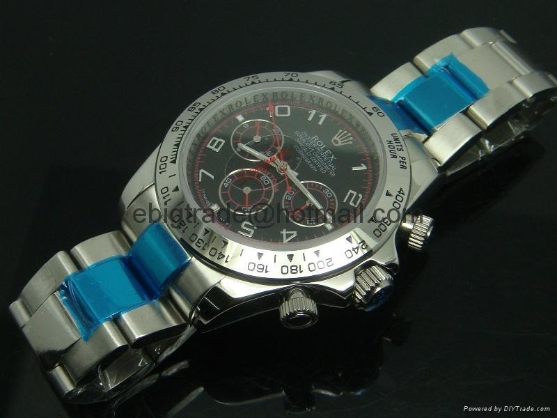 Rolex watch price