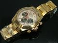 Rolex watch  for men