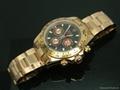 Cheap Rolex Swiss Watches Luxury Rolex Watch Price ROLEX DAYTONA 116523