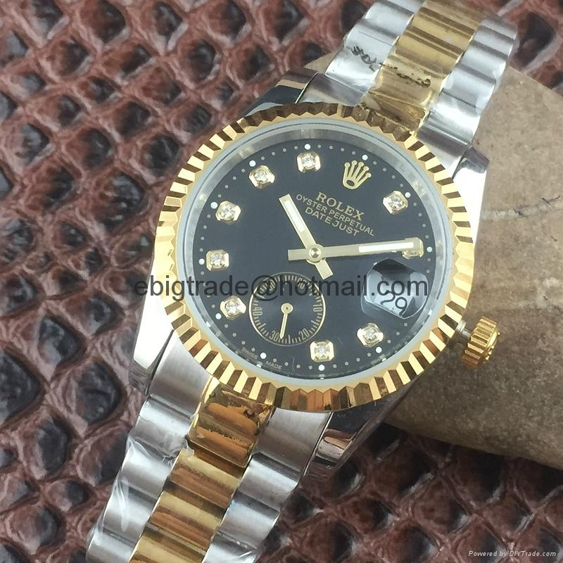 Rolex Datejust price