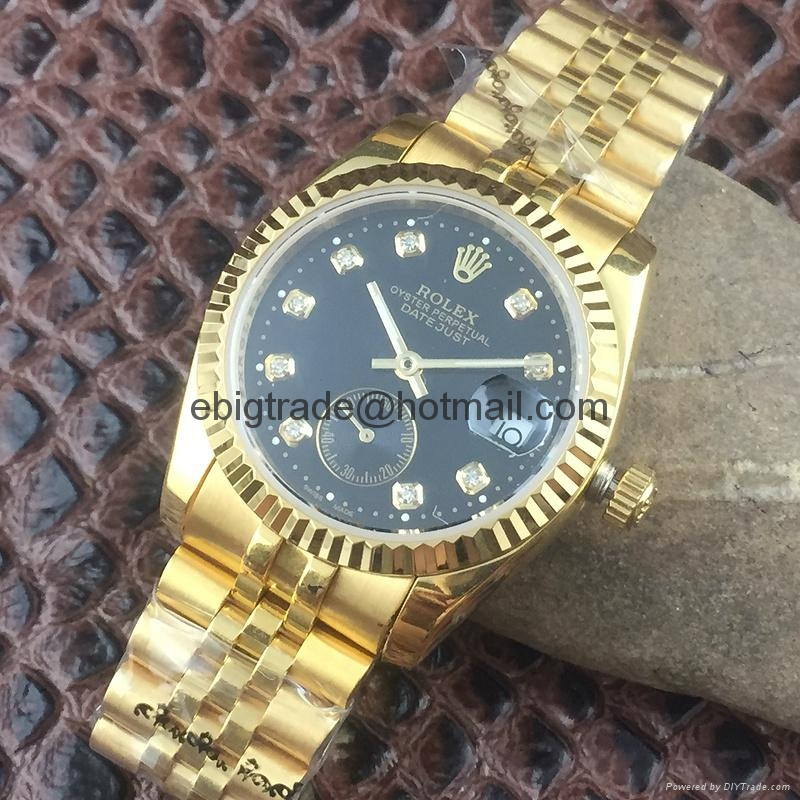 Rolex Datejust on sale