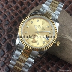 CheapRolex Watches for men Rolex Swiss Watch Rolex Datejust Ladies Rolex Watches